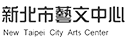 New Taipei City Art Center